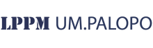 LPPM UM.PALOPO